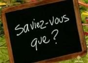 326x235_epicerie_saviezvous